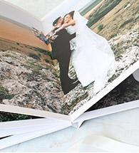 Premium Softcover Photobook